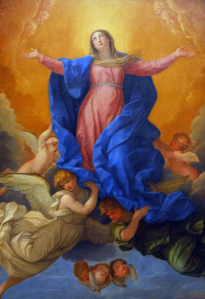 assumption-of-mary-1642
