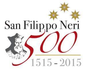 St Philip 500